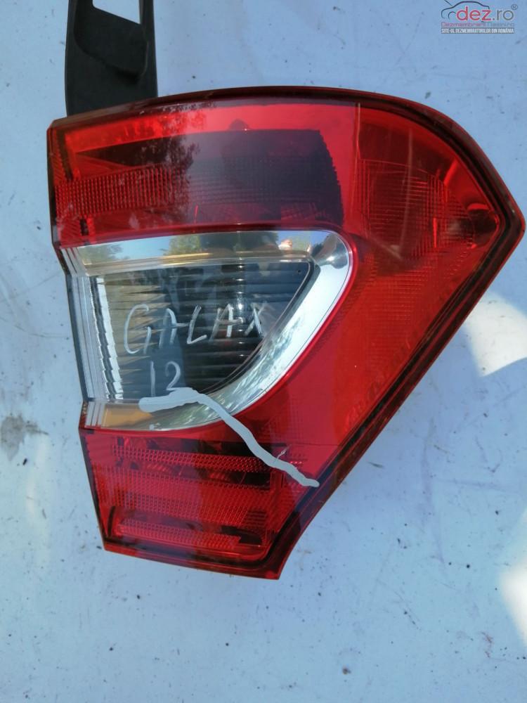 Stop Stanga Ford Galaxy 2012 Cod 6m2113n553ad Piese auto în Ploiesti, Prahova Dezmembrari
