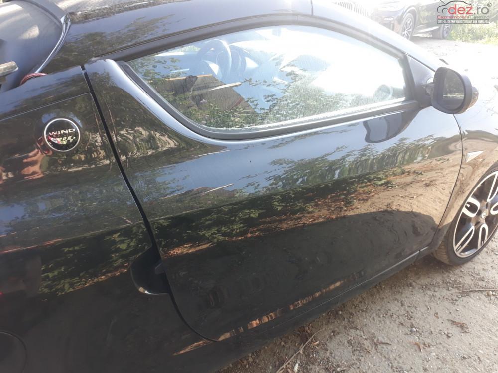 Dezmembrez Renault Wind An 2011 Dezmembrări auto în Ploiesti, Prahova Dezmembrari