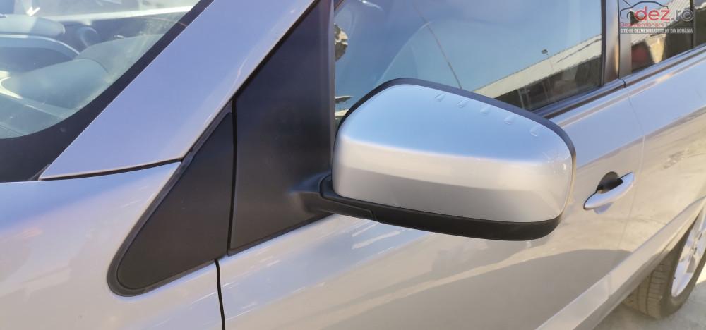 Oglinda Stanga Dreapta Renault Koleos An 2009 Piese auto în Ploiesti, Prahova Dezmembrari