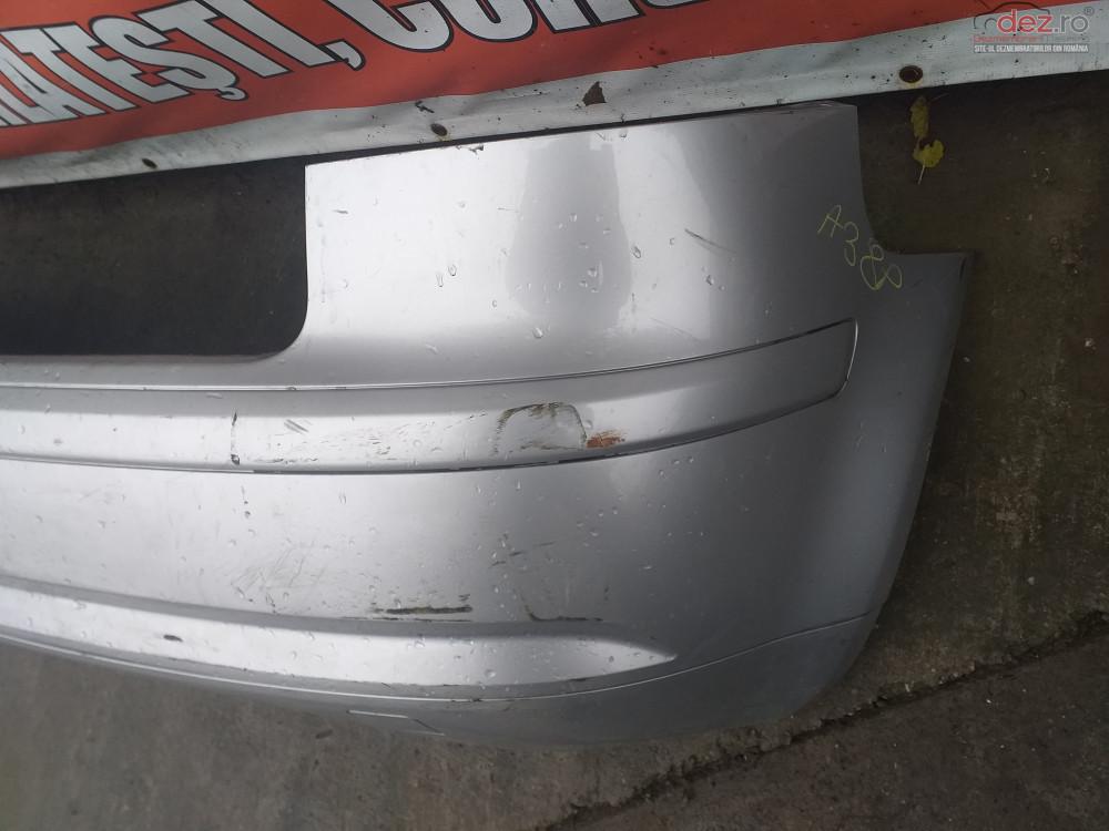Bara Spate Audi A3 8p Piese auto în Ploiesti, Prahova Dezmembrari