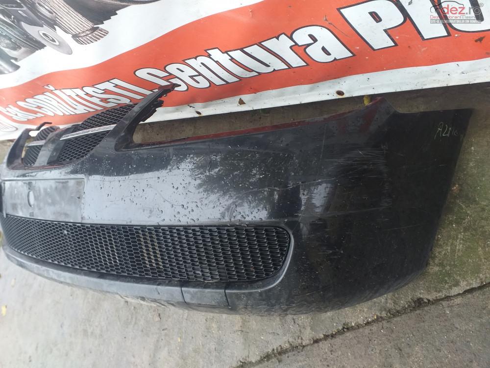 Bara Fata Nissan Almera Piese auto în Ploiesti, Prahova Dezmembrari