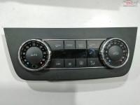 Panou Climatronic Mercedes Ml W166 Cod A1669009405 Piese auto în Ploiesti, Prahova Dezmembrari