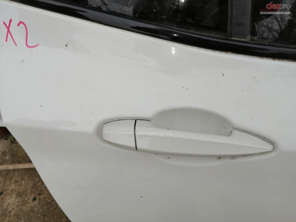 Maner Usa Stanga Dreapta Fata Spate Bmw X2 F39 Piese auto în Ploiesti, Prahova Dezmembrari