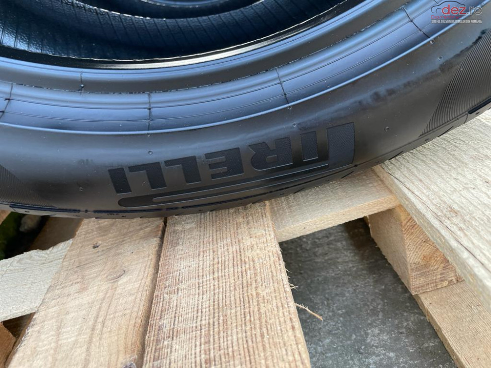 Anvelope de vara - 285 / 40 - R21 Pirelli