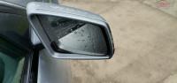 Oglinda Completa Stanga Dreapta Mercedes C Class W204 2011 în Ploiesti, Prahova Dezmembrari