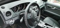 Kit Conversie Volan Mercedes C Class W204 în Ploiesti, Prahova Dezmembrari