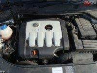 Motor Fara Subansamble Volkswagen Passat B6 2006 Piese auto în Timisoara, Timis Dezmembrari