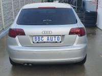 Dezmembrez Audi A3 8p 1 9 Bls Dezmembrări auto în Timisoara, Timis Dezmembrari
