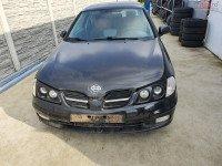 Bara Fata Nissan Almera Piese auto în Timisoara, Timis Dezmembrari