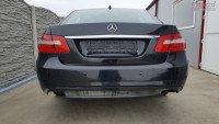 Bara Spate Mercedes E Class W212 Piese auto în Timisoara, Timis Dezmembrari