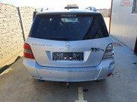 Haion Mercedes Glk 204x Piese auto în Timisoara, Timis Dezmembrari