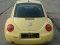 Haion Volkswagen Beetle 2000