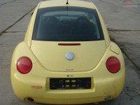 Haion Volkswagen Beetle 2000 Piese auto în Timisoara, Timis Dezmembrari