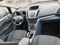 Plansa Bord Ford C Max 2 Piese auto în Timisoara, Timis Dezmembrari