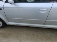Usa Fata Stanga / Dreapta Audi A3 8p (4 Usi) în Timisoara, Timis Dezmembrari
