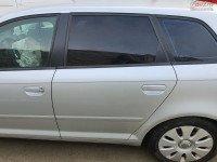 Usa Spate Stanga / Dreapta Audi A3 8p Piese auto în Timisoara, Timis Dezmembrari