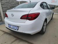 Dezmembrez Opel Astra din 2013 Dezmembrări auto în Timisoara, Timis Dezmembrari