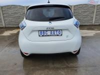 Dezmembrez Renault ZOE din 2013 Dezmembrări auto în Timisoara, Timis Dezmembrari