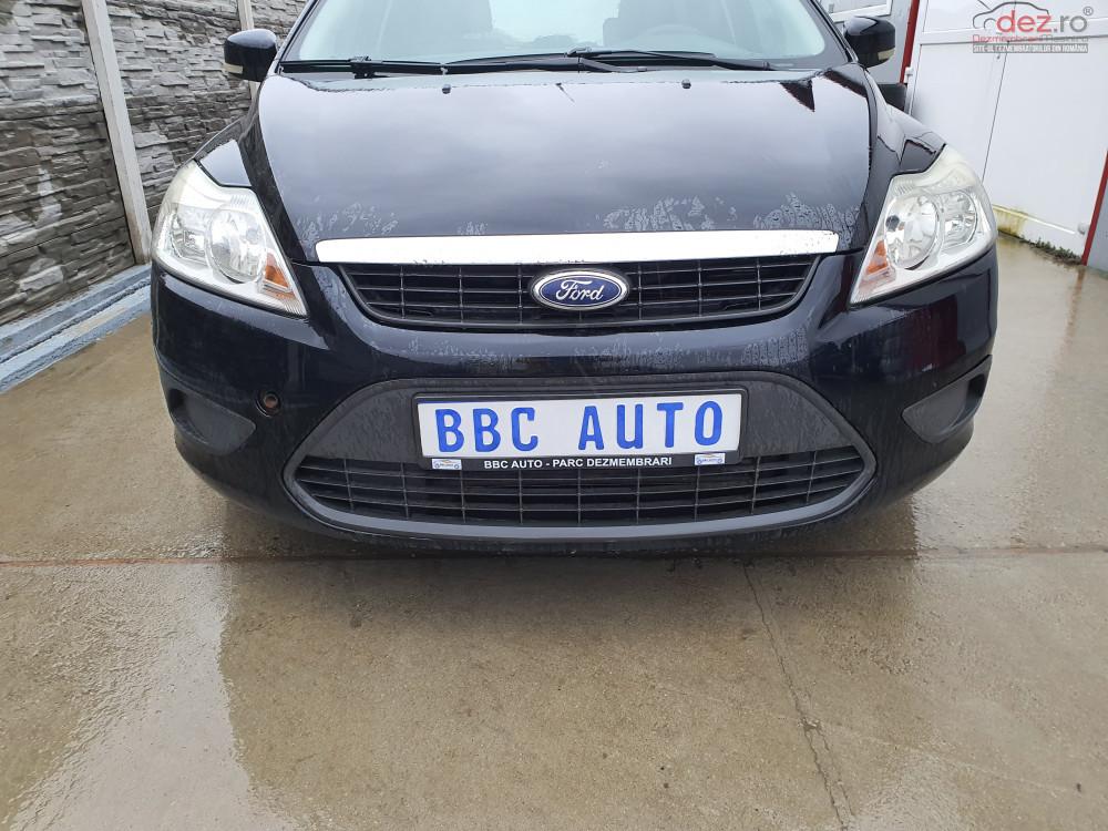 Dezmembrez Ford Focus din 2008 Dezmembrări auto în Timisoara, Timis Dezmembrari