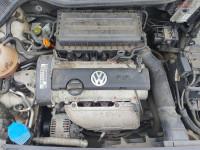 Motor Volkswagen 1 4b Aua Piese auto în Timisoara, Timis Dezmembrari