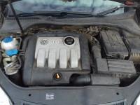 Motor Volkswagen 1 9 Tdi Bxe Piese auto în Timisoara, Timis Dezmembrari