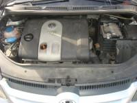 Motor Volkswagen 1 6 Fsi Blf Piese auto în Timisoara, Timis Dezmembrari
