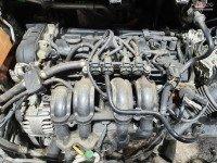 Motor Ford Ka+ 1 2 B C12hdez Piese auto în Timisoara, Timis Dezmembrari