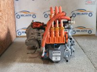 Motor Renault Zoe Full Electric 5amb450 43 Kw Piese auto în Timisoara, Timis Dezmembrari