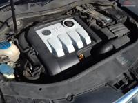 Turbo 1 9 Tdi Bkc / Bxe Volkswagen Piese auto în Timisoara, Timis Dezmembrari