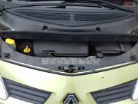 Cutie Viteze Manuala 1 2 B Renault Modus D4f740 Piese auto în Timisoara, Timis Dezmembrari