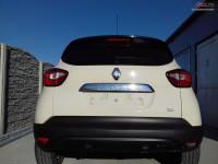 Cutie Viteze Manuala Renault Captur 900 Tb 2015 5 Trepte Piese auto în Timisoara, Timis Dezmembrari