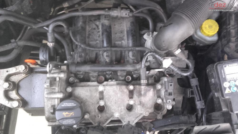Injector 1 9 Avb 073 Aj Piese auto în Timisoara, Timis Dezmembrari