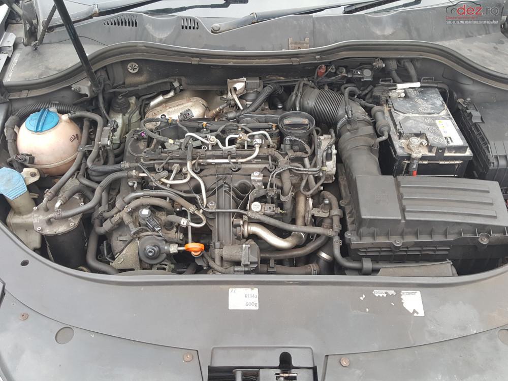 Injector 2 0 Cffb Cod 03l 130 277 J Piese auto în Timisoara, Timis Dezmembrari