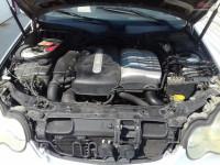 Injector 2 2 Mercedes C220 Cod A6460700987 Piese auto în Timisoara, Timis Dezmembrari