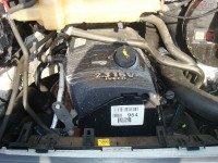 Injector 2 3 Iveco Daily Iv 116 Cp Piese auto în Timisoara, Timis Dezmembrari