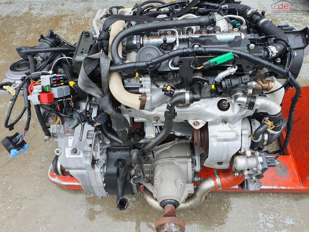 Injector 3 0 D Range Rover L322 Piese auto în Timisoara, Timis Dezmembrari