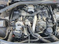 Electromotor Mercedes ML 320 SUV (2006) Piese auto în Timisoara, Timis Dezmembrari