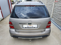 Hayon Mercedes ML 320 SUV (2006) Piese auto în Timisoara, Timis Dezmembrari