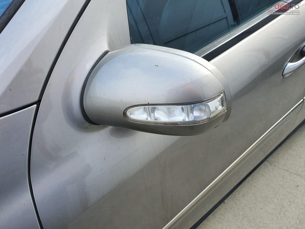 Oglinzi Mercedes ML 320 SUV (2006) Piese auto în Timisoara, Timis Dezmembrari