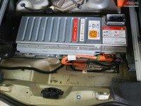 Acumulator Peugeot 508 Berlina (2012) Piese auto în Timisoara, Timis Dezmembrari