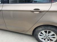 Usa Volkswagen Golf Sportsvan hatchback (2017) Piese auto în Timisoara, Timis Dezmembrari