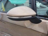 Oglinzi Volkswagen Golf Sportsvan hatchback (2017) Piese auto în Timisoara, Timis Dezmembrari