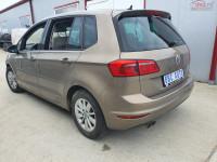 Bobina Inductie Volkswagen Golf Sportsvan Hatchback (2017) Piese auto în Timisoara, Timis Dezmembrari