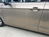 Usa Volkswagen Golf Sportsvan hatchback (2017) Piese auto în , Timis Dezmembrari