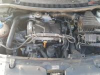 Alternator Volkswagen Fox 1 4 D Bnm Piese auto în Timisoara, Timis Dezmembrari