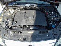 Alternator Mercedes C220 W204 2 2 D Piese auto în Timisoara, Timis Dezmembrari