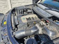 Alternator Range Rover L322 3 0 D Piese auto în Timisoara, Timis Dezmembrari