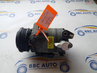 Compresor Clima Ford C Max2 1 0b M1da Cod Cv61 19d629 Fe Piese auto în Timisoara, Timis Dezmembrari