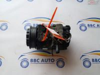 Compresor Clima Mercedes E Class W211 Cod 447220 9051 Piese auto în Timisoara, Timis Dezmembrari