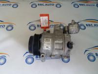 Compresor Clima Mercedes Glk X204 2 2 D Cod A0022305011 Piese auto în Timisoara, Timis Dezmembrari